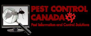 PEST CONTROL CANADA