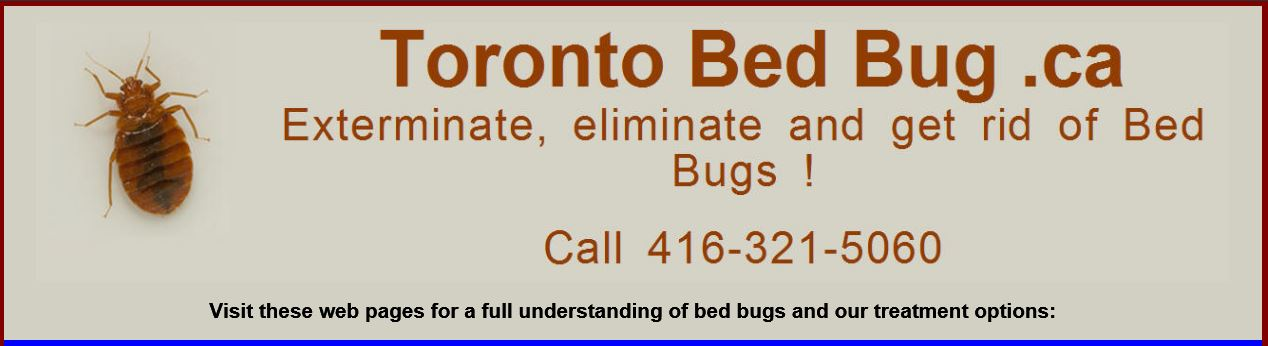 get guides how rid test guide complete bugs to of bed pest bug